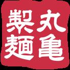 Marugame Logo